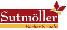 Logo Sutmöller Bücher & mehr